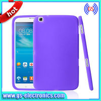 Tablet Tab 3 T310 T3110 Silicone Phone Case For Samsung Galaxy T310 Cover