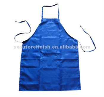 Anti-static Waterproof Apron