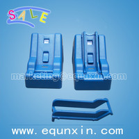 for Canon Pro100 chip resetter for Canon CLI-42 resetter for Canon PIXMA Pro 100 chip resetter