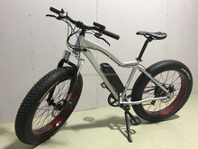 350w motor gear e-bike with samsung battery for sale