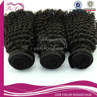 new products 2015 Beauty and Fashion afro kinky human hair bulk