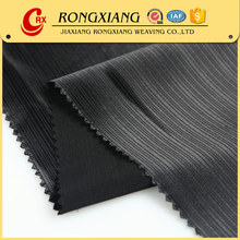 Designer fabric supplier Best selling Soft Garment woven stretch satin