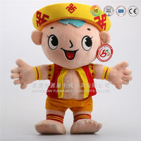china toys factory kids cheaper price child size doll
