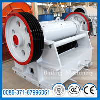 good quality cement clinker grinder with ISO9001 certificate