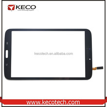 Wholesale For Samsung Galaxy Tab 3 8.0 T310 SM-T310 Touch Glass Digitizer screen