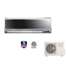 Hydroponics Cooling/Heating R410a 230v 60Hz 36000 btu Multi Zone Split Inverter A/C Air Conditioner