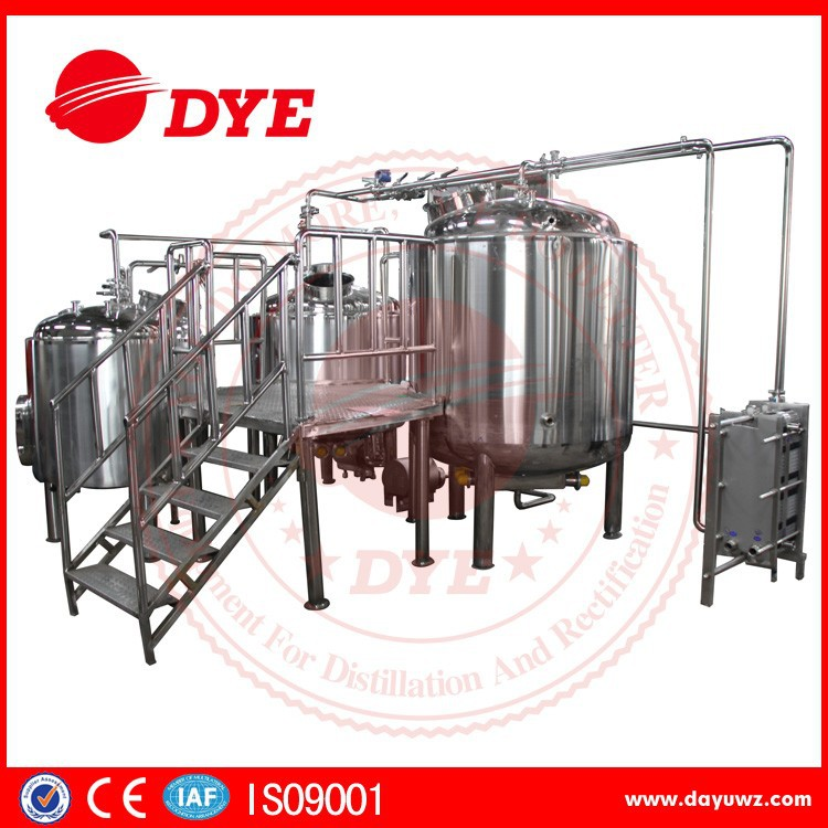 wholesale beer prices, beer brewhouse equipment