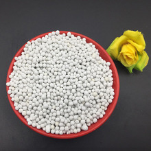 Granular fertilizer,foliar fertilizer NPK