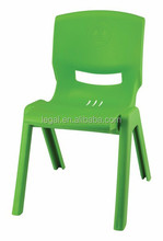 sale cheap product chair, preschool cheap chair,kids hand chair