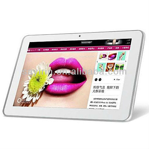 Cheapest android tablet 10