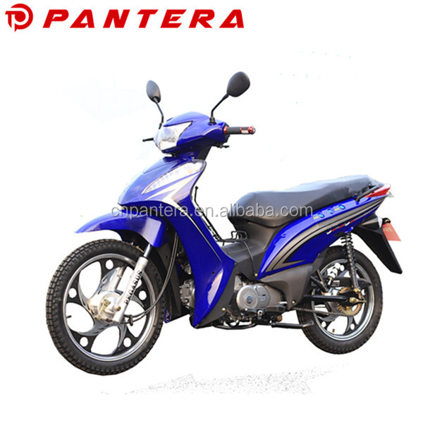 Buy Cub 110CC Motos Chinas Motorcycle Racing