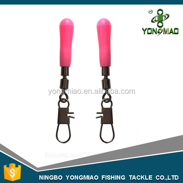 Detachable rubber float seat for sea fishing Bulk fishing tackle