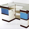 /product-detail/2017-hot-sale-and-upscale-cashier-counter-60093649510.html
