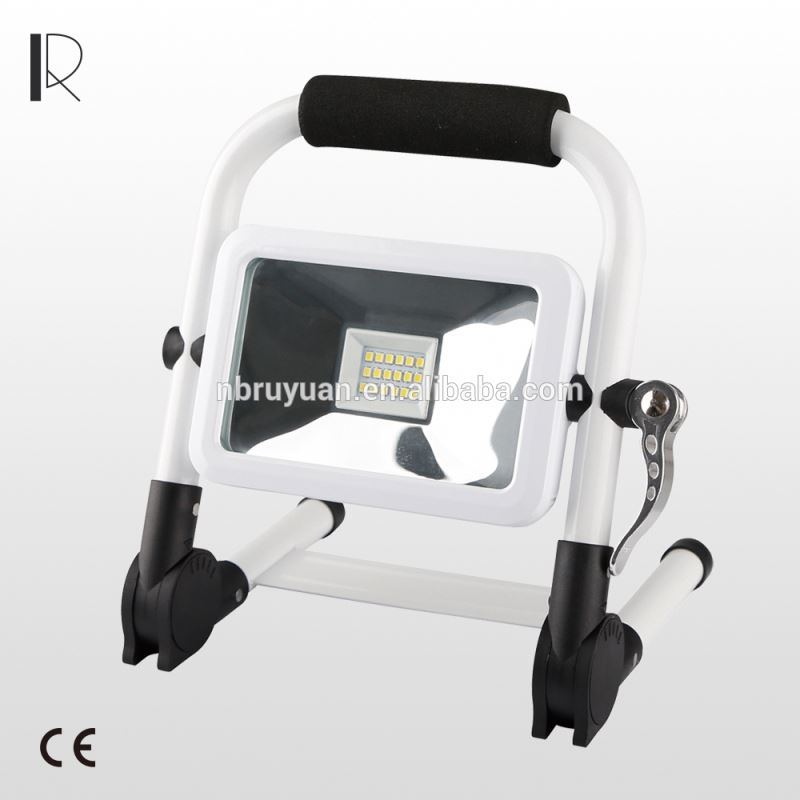 rechargeable led flood light 100W 3 years warranty company looking for distributor