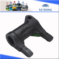 Yutong bus transmission gear box parts clutch release fork