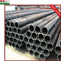 high strength steel pipe,dn32 steel pipe