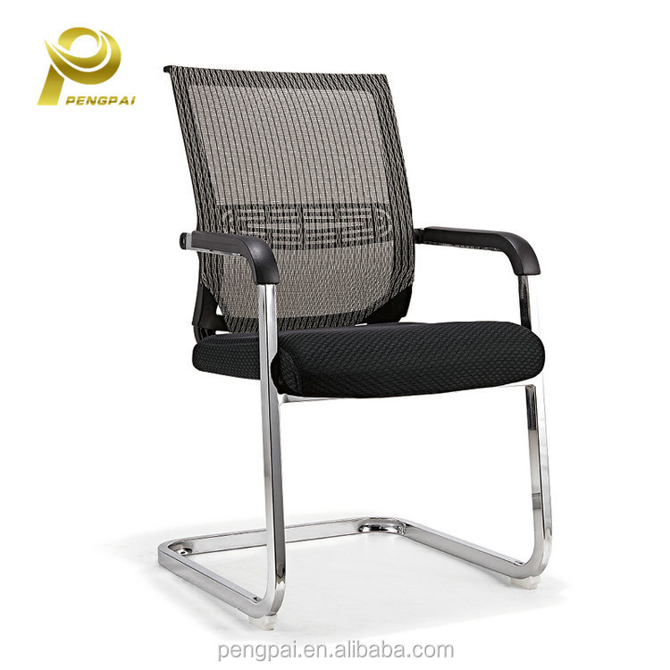 New Arrival fashionable and simple ago executive office chair armrest covers