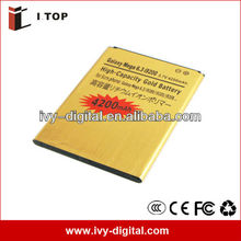 High Capacity 4200mAh Replacement Battery for Samsung Galaxy Mega 6.3 i9200