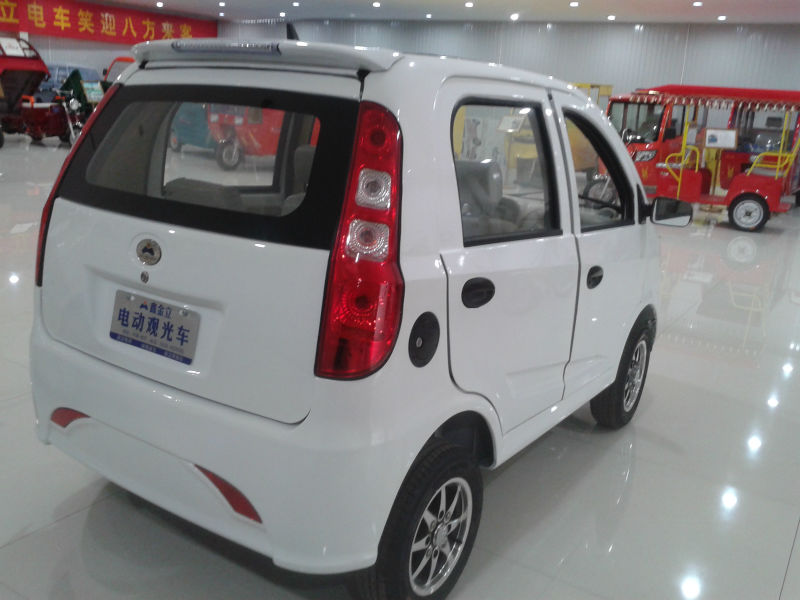China made in electric bike/tricycle /car for hot sale