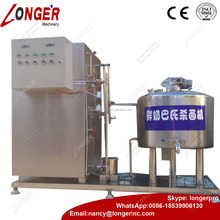 Milk Pasteurizer Machine Price|Milk Pasteurizer for sale