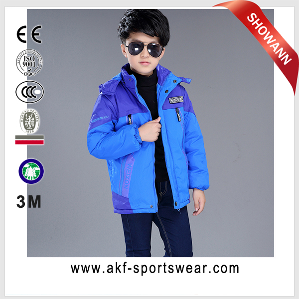 cotton on kids wear/ningbo baby kids wear firm/kids wear brands in india