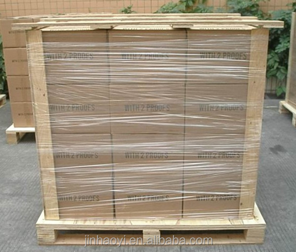 baby board book printing,board book printing,board book printing on demand