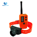 500m remote control wholesale hunting dog supplies