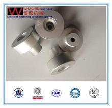 OEM&ODM 5 axis cnc machining used in Bus
