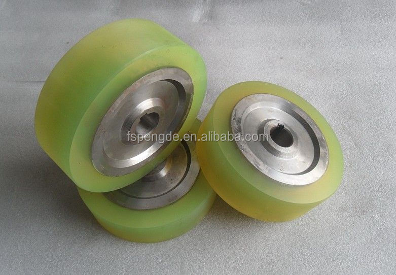 grinding wheel for cast iron