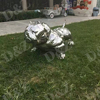/product-detail/custom-made-all-kind-of-life-size-metal-handicrafts-bulldog-statue-60740848048.html