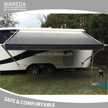 car wall awning rv awning manufacturer