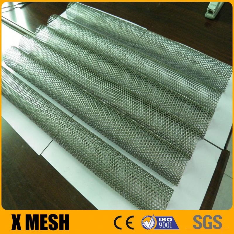 Online shipping low price security aluminium extrusion window screen