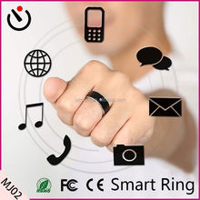 Jakcom Smart Ring Timepieces, Jewelry, Eyewear Jewelry Rings Ring Design Love Birds Gold Price