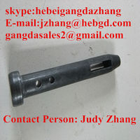steel hardware concrete formwork accessorie aluminum form pin-combo filler pin in building