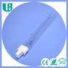 7w 4 Pin 185nm Compact PL Ultraviolet Lamp for Ozone Generator