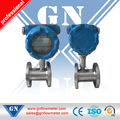 CX-TFM turbine flow meter / air flow meter nissan