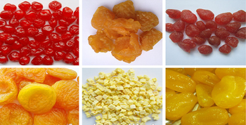 All Kinds Of Good Quality Dried Fruits/Dehydrated Fruit/Preserved Fruit