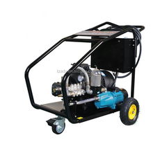 22kw 500 bar 7200psi 21L Portable Electric High Pressure Washer Surface Cleaner