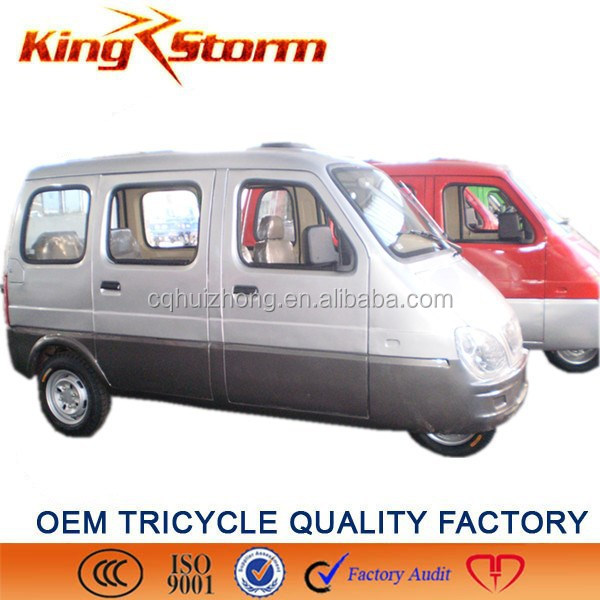 200cc cheap three wheel ambulance car manufacturer used motorcycle ambulance for sale