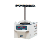 New technology Ampoules Vacuum Freeze Dryer,High quality freeze dryer