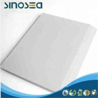 High Quality 500g Book Cover Grey Paper Chipboard