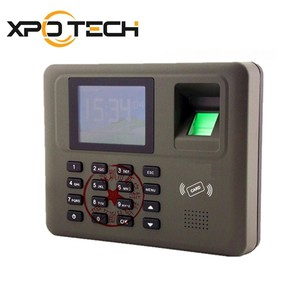 china punch time card machine wholesale alibaba - Time Card Machine