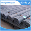 2016 prime!! ASTM A615 BS4449 B500B GB HRB400 reinforcing steel rebar price, concrete iron bar