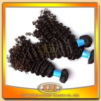 Alibaba china manufacturer tangle free perm repair hair products