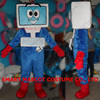 /product-detail/100-in-kind-shooting-soft-plush-computer-mascot-life-size-adult-computer-mascot-1538524392.html