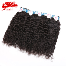 alibaba best seller brazilian natural wave hair extensions