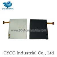 C3 LCD Screen Display for Nokia