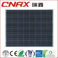 185w pv module price ply crystalline silicon solar panel malaysia