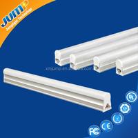 Buy Jumplight led tube lamp t5 led in China on Alibaba.com
