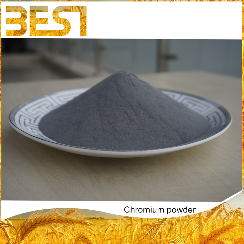 Best07 chrome powder,chrome importer,chrome ore buyers in china